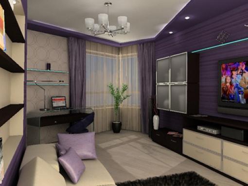 Государственная жилищная инспекция в Чите (Забайкальский