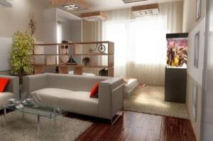 Купить двухкомнатную квартиру в Архангельске: продажа 681