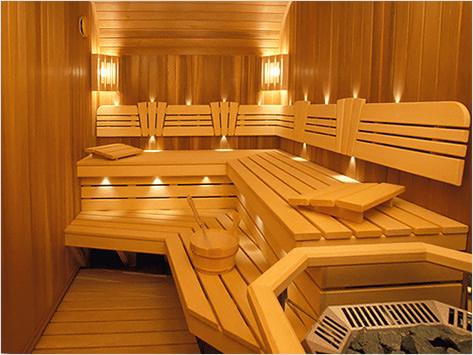 Внутренняя отделка бани своими руками фото парилки и моечной